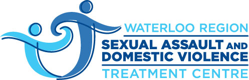 Waterloo Region Sexual Assault/Domestic Violence Treatment Centre