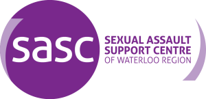 SASC Logo Colour