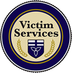 Victim Services of Waterloo Region