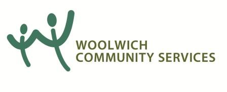 Woolwich Community Services