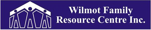 Wilmot Family Resource Centre