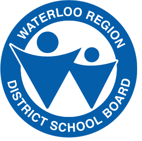 Waterloo Region District School Board