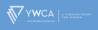 YWCA Kitchener- Waterloo
