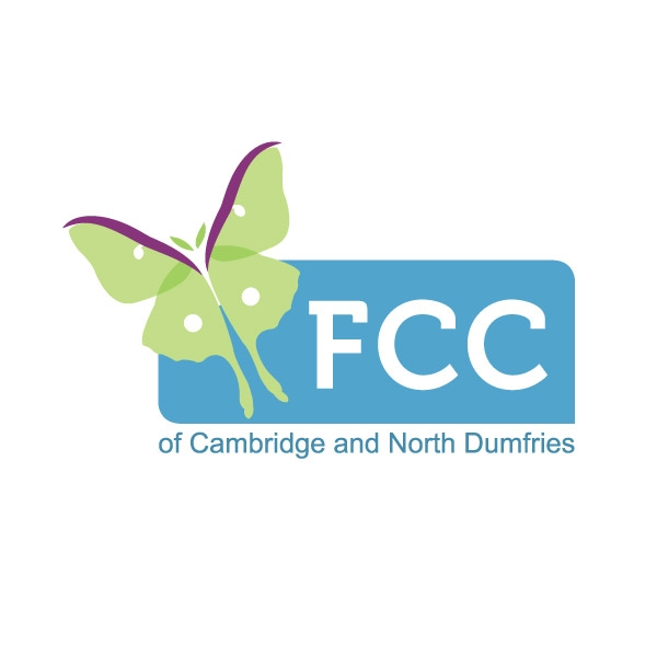 Family Counselling Centre of Cambridge and North Dumfries