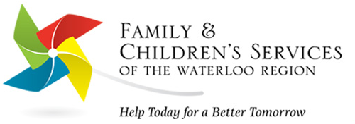 Family and Children's Services (F&CS) of the Waterloo Region