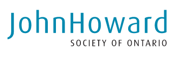 John Howard Society of Waterloo-Wellington