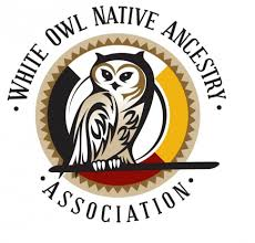 White Owl Native Ancestry Association