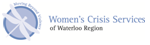 Women's Crisis Services of Waterloo Region (WCSWR)